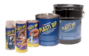 Plasti Dip®